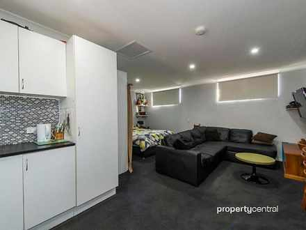 House - 4A Romsley Road, Ja...