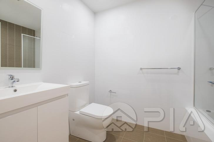 704/6 East Street, Granville 2142, NSW Apartment Photo