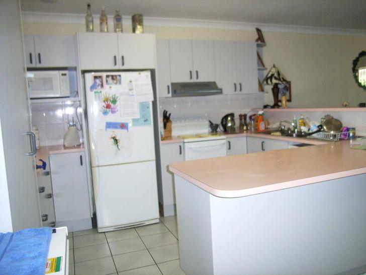85714ddfb05f690534fd8acb 3751 kitchen1 1566789386 primary