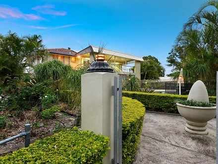 8 Rogers Pde West, Everton Park 4053, QLD House Photo