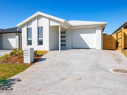 9B Rupert Crescent, Morayfield 4506, QLD House Photo