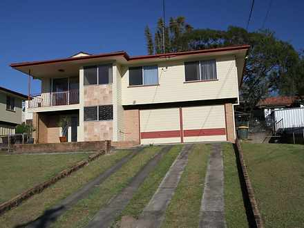 60 Valentia Street, Mansfield 4122, QLD House Photo
