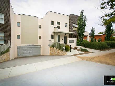 Apartment - 3/46 Dooring St...