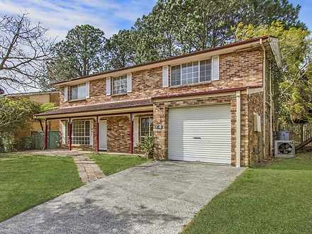 14 Fox Close, Kariong 2250, NSW House Photo