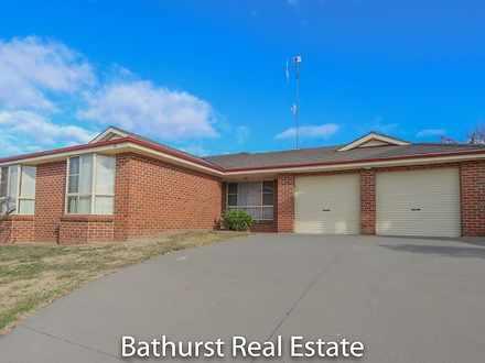 46 Green Street, West Bathurst 2795, NSW House Photo