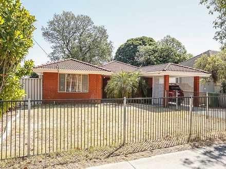 House - 164 Keymer Street, ...
