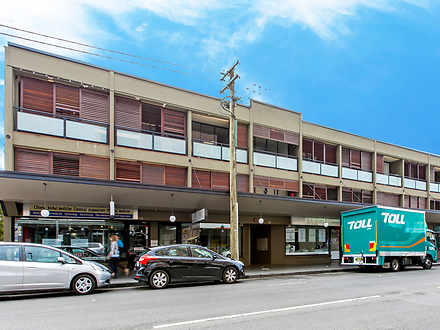 25/55 King Street, Newtown 2042, NSW Unit Photo