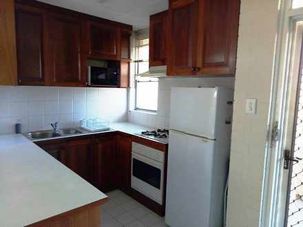 Apartment - 69 Leonard, Vic...