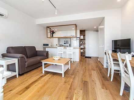 Apartment - 315/642 Doncast...