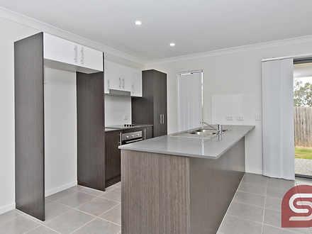 1/12 Westall Place, Redbank Plains 4301, QLD Unit Photo