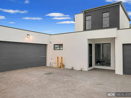 House - 4/3-5 Barwise Stree...