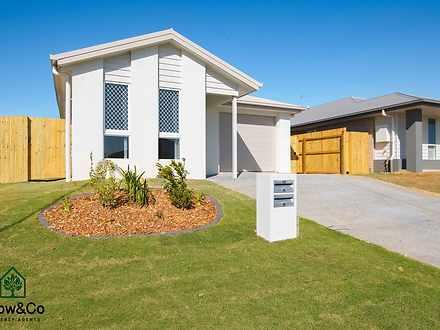 15A Rupert Crescent, Morayfield 4506, QLD House Photo