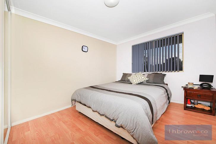 UNIT 6/28 Dewitt Street, Bankstown 2200, NSW Unit Photo