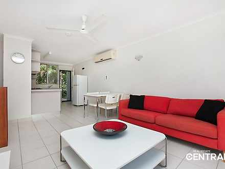 1/41 Kurrajong Crescent, Nightcliff 0810, NT Unit Photo