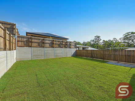 9 Hardwood Street, Spring Mountain 4300, QLD House Photo