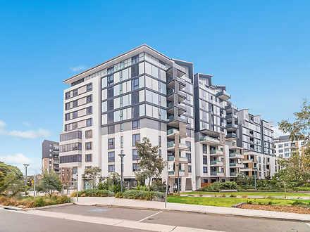 402/16 Hudson Street, Lewisham 2049, NSW Apartment Photo