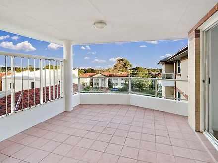 10/293 Sailors Bay Road, Northbridge 2063, NSW Apartment Photo