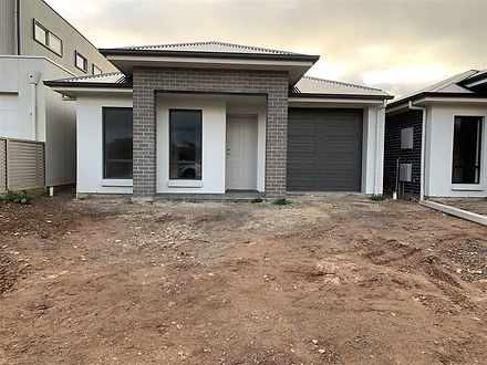 House - 53 Compass Drive, S...
