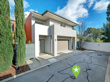 11/56 Reservoir Road, Paradise 5075, SA Townhouse Photo
