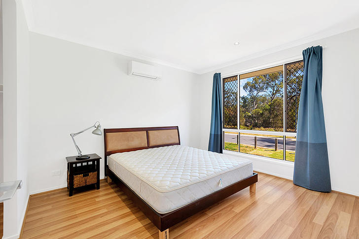 10 clarence street calamvale 08 1566874243 primary