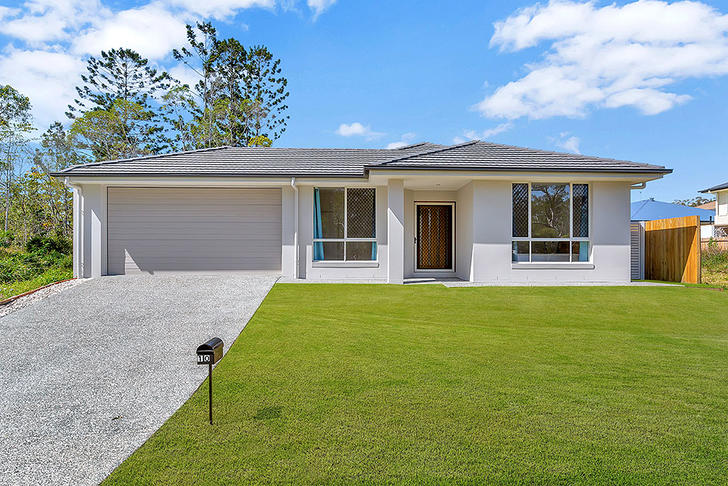 10 clarence street calamvale 01 1566874250 primary