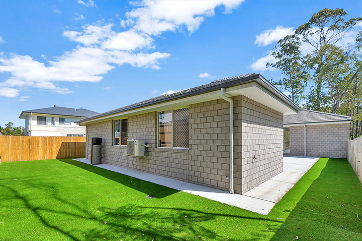 10 clarence street calamvale 15 1566874256 primary