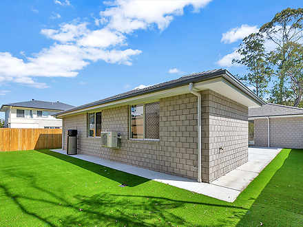 10 clarence street calamvale 15 1566874256 thumbnail