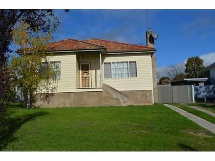 14 Mckenzie Place, Bathurst 2795, NSW House Photo