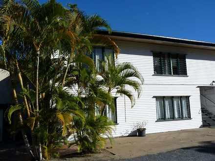 Apartment - 7/356 Esplanand...