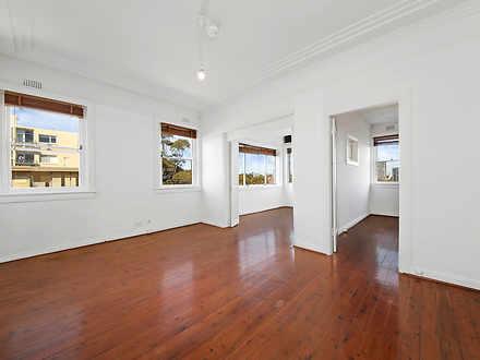 13/44 Bellevue Road, Bellevue Hill 2023, NSW Apartment Photo