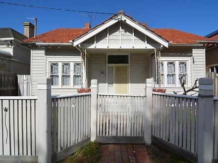 House - 59 Simpson Street, ...