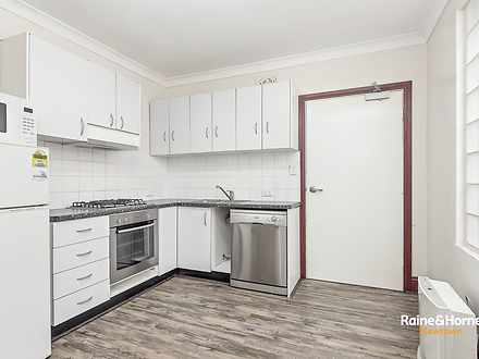 1/66 Enmore Road, Newtown 2042, NSW Apartment Photo