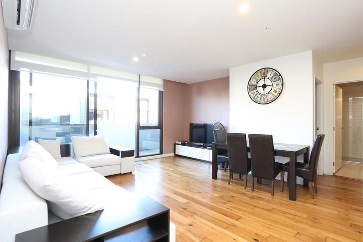 1419/176 Edward Street, Brunswick East 3057, VIC Apartment Photo