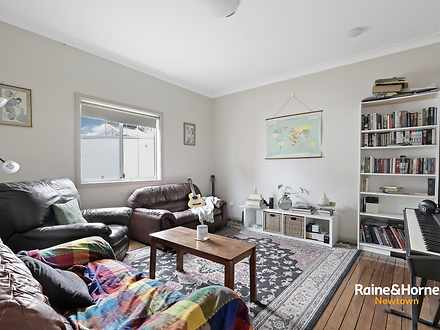 2/41 Fotheringham Street, Enmore 2042, NSW House Photo