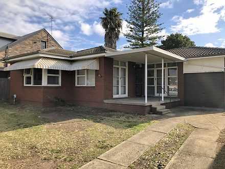 144 The Avenue, Granville 2142, NSW House Photo
