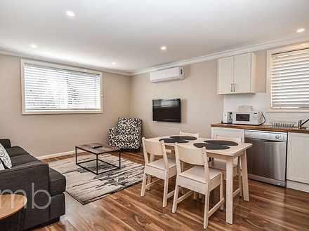 Apartment - 1/145 Woodward ...