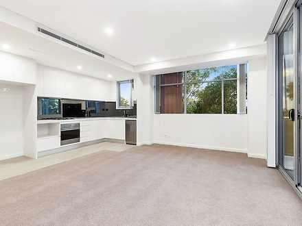 309/25-27 Merriwa Avenue, Gordon 2072, NSW Apartment Photo