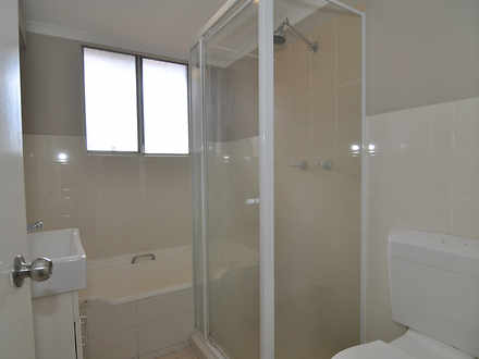 F09a9026b3fb3a8dbaa01d61 26368 bathroom 1600139635 thumbnail