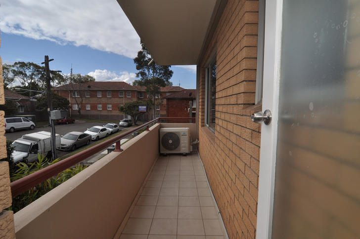6/22 Bayley Street, Marrickville 2204, NSW Unit Photo
