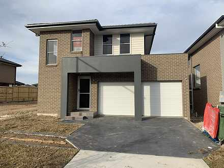 8 Passionflower Street, Marsden Park 2765, NSW House Photo