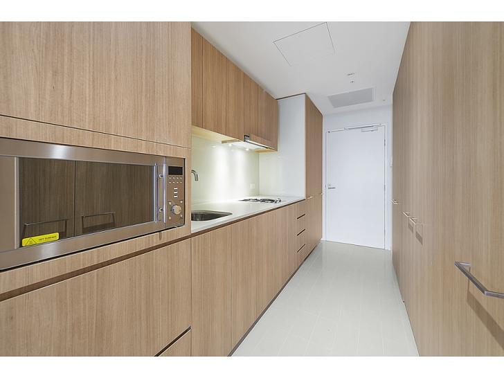 45 Macquarie Street, Parramatta 2150, NSW Apartment Photo