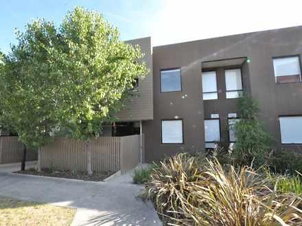 Apartment - 6/6 Crefden Str...