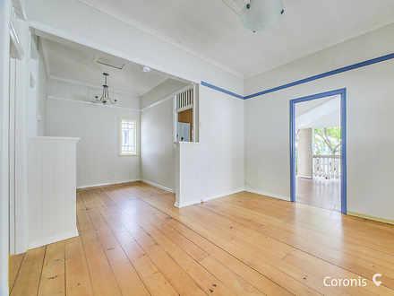 30 Goulburn Street, Gordon Park 4031, QLD House Photo