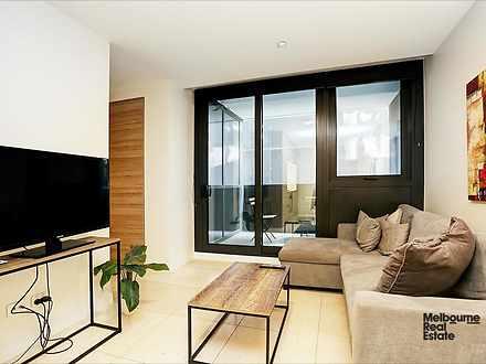 106/12 Queens Road, Melbourne 3004, VIC Apartment Photo