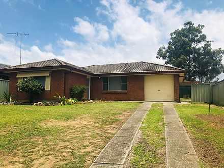 5 John Batman Avenue, Werrington County 2747, NSW House Photo