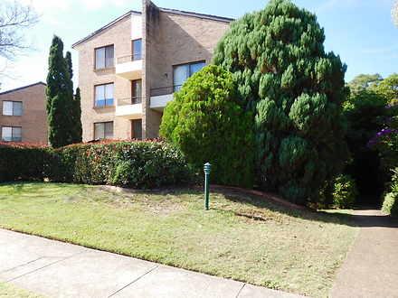 32/40 Kent Street, Epping 2121, NSW Unit Photo