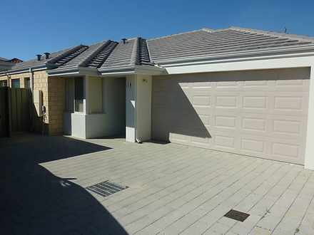 Astonishing 40 Houses For Rent In Lynwood Wa 6147 Page 1 Rent Com Au Home Interior And Landscaping Ologienasavecom