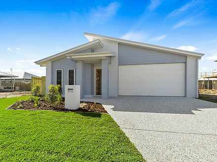76 Adrian Circuit, Baringa 4551, QLD House Photo