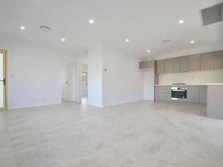 101A Botany Road, Carlton 2218, NSW House Photo