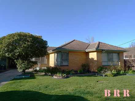13 Munro Avenue, Benalla 3672, VIC House Photo